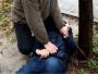 浙江男子入狱6年学反扒术,出狱后应聘协警助警方抓贼数百人