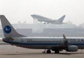 浙江省机场集团成立:整合全省机场资源,5年后资产将达千亿