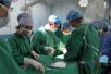 生命最后一刻衢州大姐捐出6大器官,延续杭州六位病人的生命