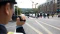嵊州严查不礼让斑马线行为,21位公职人员私家车违法被曝光