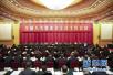 山东省政府明年立法计划项目153件