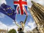 """英国""""脱欧""""公投后净移民人数大减"""