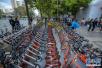 中消协关注共享单车押金安全 专家建议第三方托管