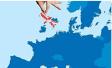 反对英国脱欧,英前首相布莱尔呼吁就脱欧进行二次公投
