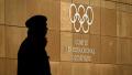重磅处罚!国际奥委会禁止俄罗斯参加平昌冬奥
