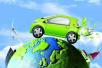 河南新能源汽车销售火爆 某些车型卖断货了