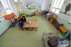 学前教育立法亟需补课 提高幼教整体从业素质