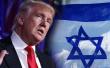 沙特谴责特朗普承认耶路撒冷地位 敦促其改变决定