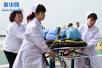 山东:冬季老年人疾病多发 防四种常见病