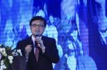 全球掀起加息潮,中国央行明年会跟进吗?