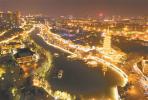 江苏努力打造大运河文化带:为千年世界文化遗产留下时代华章