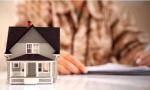 买房买车 怎样才能避免经济负担加重?
