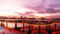 重磅!青岛西海岸新区30个实体经济总部项目签约