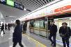 杭州地铁:2号线延伸段年底具备试运营条件,开通日期未定