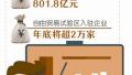 《河南发展报告2017》(英文版)发行 有何寓意?