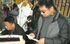 杭州职业打假人称越来越不好做:法律已不站在他们这边了