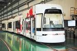 全自动、磁浮、有轨电车 北京宣布开通三条轨道交通新线