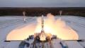 """俄罗斯一火箭带19颗卫星""""跑路"""" 这事儿咋解决?"""