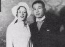 意大利贵族嫁中国当间谍