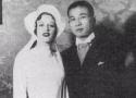 意大利贵族嫁到中国