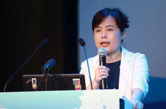 新京报社总编辑王跃春已离职 接任者尚未宣布