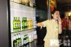 青啤否认大幅涨价:部分产品调价 平均涨幅不超5%