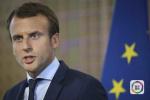 法国总统马克龙将访华 具有承前启后的重要意义
