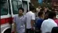 """交通事故变""""小学生被挖肾挖眼"""" 造谣者被行拘"""