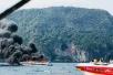中国驻泰总领馆核实快艇爆炸事件中中国游客伤情