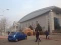 锦州交警批评向民心网投诉市民 网友纷纷点赞