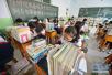 今年高考语文《论语》纳入经典阅读考查范围