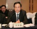 去年13名厅级以上官员在江苏法院被判刑,最高判了15年