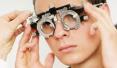 最新科学发现 男性晚育下一代高度近视概率高