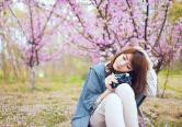12星座如何在春节前后旺桃花?