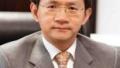央行副行长殷勇任北京副市长 熟悉外汇储备等金融工作