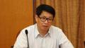 宁波市人大常委会原副主任苏利冕被双开:生活腐化,道德败坏