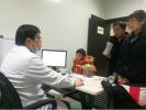 一个杭州儿科医生的一天:加不完的班、汹涌的患者、断货的特效药