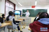 """影视人才培养 上海能否""""弯道超车""""?"""