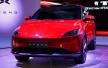 小鹏汽车启动22亿元融资 首款车将于上半年上市