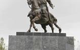 """""""吃瓜群众""""须知:西瓜是契丹人由中亚经蒙古国传入"""