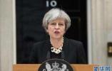 英国首相特雷莎·梅首次访华日程如何安排?