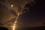 美日共同研发防空导弹拦截试验失败 系1年内第2败