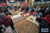 报告显示:洛阳人买买买的消费欲望有所增加