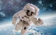 1亿美元迈一步?俄航天公司拟让游客体验太空漫步