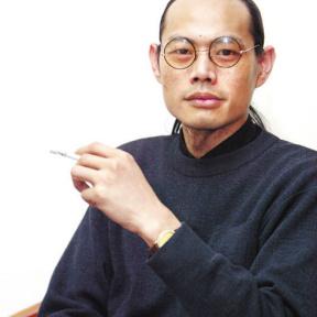 董希源(国画)
