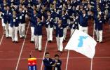 除了朝鲜啦啦队,平昌冬奥还有这些看点!中国人有一大福利可享受