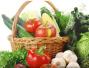 各种蔬菜保鲜小窍门 别再一股脑儿扔冰箱了