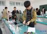 2018郑州中招理化生实验操作考试相关细则出炉