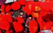 河南温县:春节到 灯笼俏