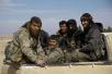 子弹不长眼睛!土耳其高官警告美军勿穿库尔德军服
